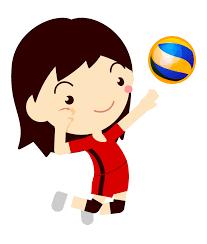 熊本県中学校バレーボール選抜チーム選考会