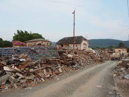 熊本地震2 道路事情含む