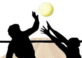 2016 全日本中学生バレーボール選手権大会 優勝校決定