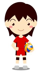 【速報】2016 全国高校総体女子バレーボール ベスト8決定