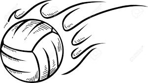 2016 全国高校総体女子バレーボール トーナメント決定