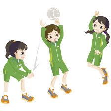 2016 ファミリーマートカップ結果 熊本目線