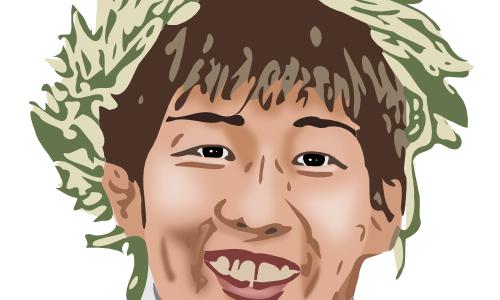 【国民騒然】吉田沙保里ショック!