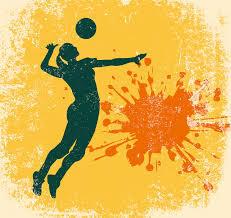 2016 高校総体女子バレーボール 九州応援