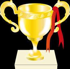 全国高校総体男女バレーボール 優勝校試合振り返り