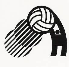 2016 全国都道府県対抗中学大会(JOC) 熊本選抜メンバー予想
