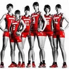 全日本女子バレー監督交代!真鍋監督お疲れ様でした。