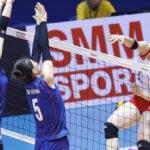 第5回アジアカップ女子大会 U-23 予選最終戦vs韓国