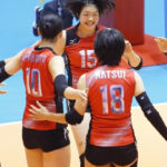 第5回アジアカップ女子大会 U-23 クウォーターファイナルラウンドvsイラン