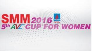 第5回アジアカップ女子大会 U-23 最終戦結果