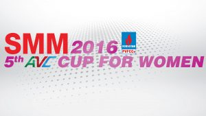 第5回アジアカップ女子大会 U-23 セミファイナルラウンドvsカザフスタン