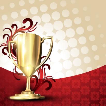 【大会直前】ジュニアオリンピックカップ全国都道府県対抗中学バレーボール大会(JOC) 歴代成績&個人賞