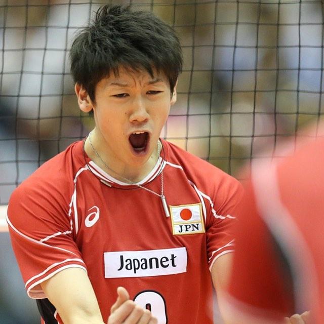 【準々決勝結果速報】全日本バレーボール大学男子選手権大会(全日本インカレ)