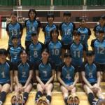 【30日試合結果速報】全日本バレーボール大学女子選手権大会(全日本インカレ)