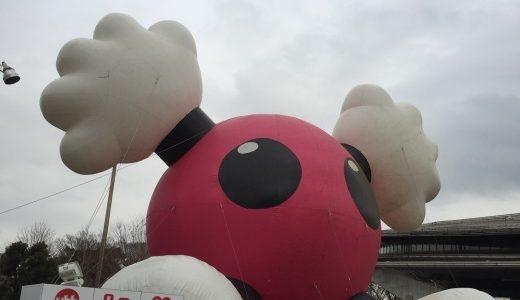 【春高直前】全日本バレーボール高等学校選手権大会 歴代成績&個人賞