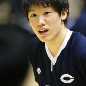 【29日試合結果速報】全日本バレーボール大学男子選手権大会(全日本インカレ)