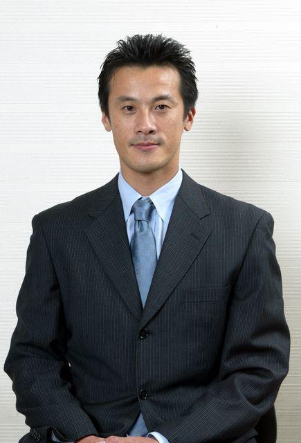 中垣内祐一全日本男子チーム新監督の交通事故の影響は?