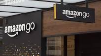 【間違いなく革命が起きる】Amazon Goが動き出す