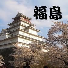 2017年 福島県高等学校新人バレーボール大会(東北大会予選)試合結果