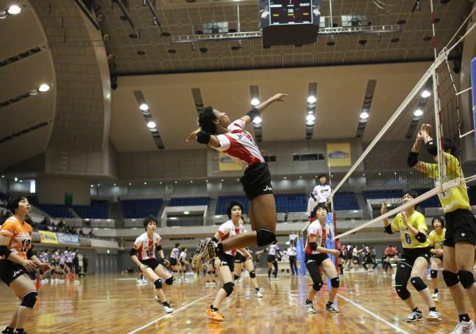 【開催要項】第14回 2017全日本ジュニアオールスタードリームマッチ