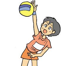 【試合結果】第26回TKUカップ熊本県小学生新人バレーボール大会