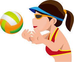【代表メンバー決定】第2回アジアU-21女子ビーチバレーボール選手権大会