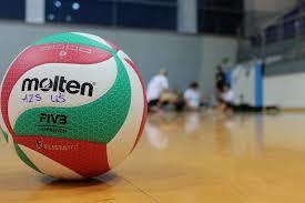 第27回 全九州選抜高等学校バレーボール大会 開催要項&組合せ