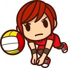 第17回 北信越高等学校新人バレーボール大会 要綱&組合せ