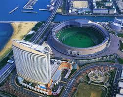 【試合結果】福岡県中学新人バレーボール大会(アシックスカップ予選会)