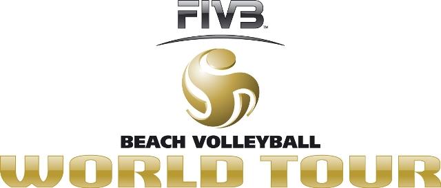 【日本から3チーム出場】FIVBビーチバレーボールワールドツアー2017 シドニー女子大会