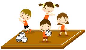 【試合結果速報】第54回鹿児島・宮崎対県高校バレーボール大会