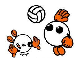 【試合結果】第30回熊本第一ライオンズ旗争奪熊本県中学生選抜バレーボール大会