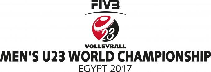 【試合結果】第3回世界U-23男子バレーボール選手権大会