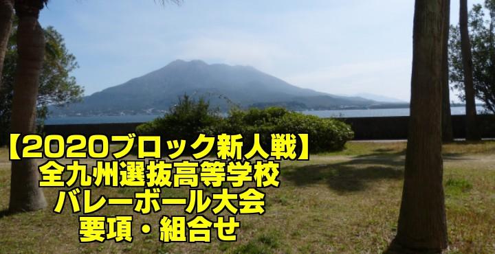 高校 サッカー 新人 戦 九州 大会 2020